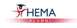 hema_alumni