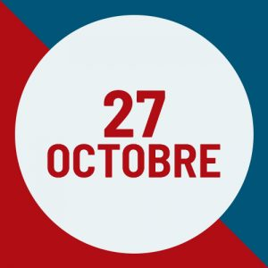 Date-concours